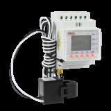 Solis RHI / RAI 3-Fasige Energiemeter  img