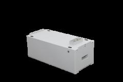 BYD Battery-Box Premium LVS 4.0kWh Battery Module img