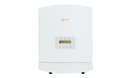 Solis 3kW RAI AC-Omvormer -5 jaar fabrieksgarantie img