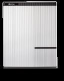 LG Chem RESU10H-R High Voltage Batterij img