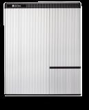 LG Chem RESU10H-C High Voltage Batterij img