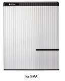 LG Chem RESU10H-C High Voltage Battery img