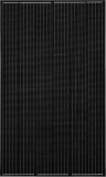 BISOL Premium BMO 330Wc FullBlack Mono module solaire img