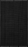 BISOL Premium BMO 330Wp FullBlack Mono solar module img