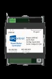 GPControl Smart Boiler Controller img