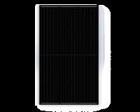 BISOL XL Premium BBO 445Wp Mono FullBlack solar module img
