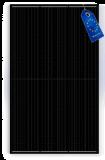 BISOL Premium BDO 370Wp Mono FullBlack solar module img