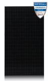 LG 355N1K-N5 NeON 2 FullBlack Mono solar module img