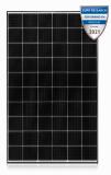LG 365N1C-N5 NeON 2 Black Mono module solaire img