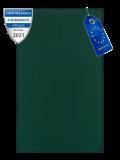 BISOL Spectrum BMO 320Wp CG Forest Green zonnepaneel img