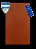 BISOL Spectrum BDO 230Wp CG Terracotta Orange solar module img