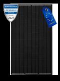 BISOL Premium BMO 330Wp Mono FullBlack solar module img