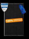 BISOL Supreme BMO 320Wc Mono FullBlack - 100% de Garantie de Puissance de sortie (25 ans) img
