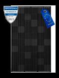 BISOL Project BMO 335Wc Mono Black module solaire img