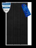 BISOL XL Premium BXO 390Wc Mono Fullblack module solaire img