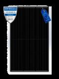 BISOL Premium BDO 375Wp Mono FullBlack solar module img