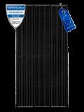 BISOL XL Premium BBO 450Wc Mono FullBlack module solaire img