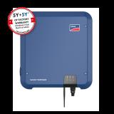 SMA Sunny Tripower 4.0 - STP4.0 - 5 years factory warranty  img