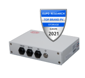 BYD Battery-Box Premium BMU LVS Battery Management Unit img