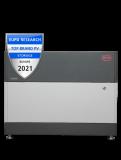 BYD Battery-Box Premium LVS 4.0 img