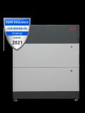 BYD Battery-Box Premium LVS 8.0 img