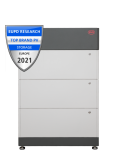 BYD Battery-Box Premium LVS 12.0 img