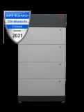 BYD Battery-Box Premium LVS 16.0 img