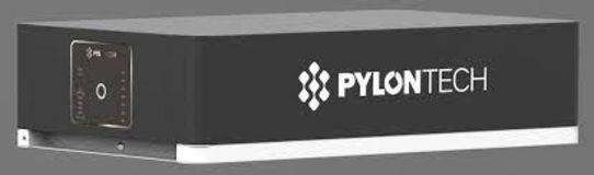 Pylontech Force L1 BMU Base Battery Management Unit img