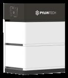 Pylontech Force L1 7.10 - Low Voltage img