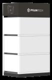 Pylontech Force L1 10.65 - Low Voltage img