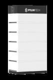 Pylontech Force L1 21.31 - Low Voltage img
