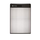 LG Chem RESU12 Low Voltage Batterij img