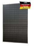 SOLUXTEC DMMXSC 400Wp Mono FullBlack solar panel img