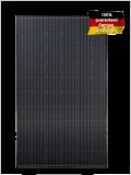 SOLUXTEC DMMVI 375Wp Mono FullBlack solar module img
