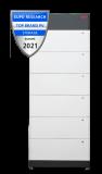 BYD Battery-Box Premium LVS 24.0 img