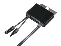 SolarEdge S500 (60V) Optimiseur de puissance img