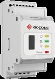 GoodWe GM3000 Compteur d'Énergie 3-Phasé img