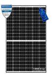 BISOL Bifacial Mono 370Wp - 120 Cellen zonnepaneel img