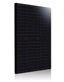 URE Peach 355Wp Mono FullBlack zonnepaneel img