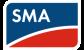 SMA webshop groothandel img