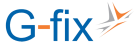 wholesaler solar panels mounting materials g-fix schletter img