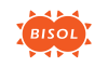 BISOL BIPV Solrif BSU 2430Wc 3R3 CG Red modules solaires