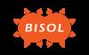 BISOL MiNi Framed FullBlack Mono