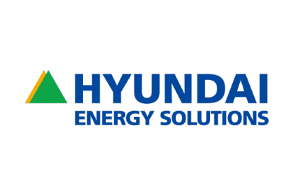 Hyundai img