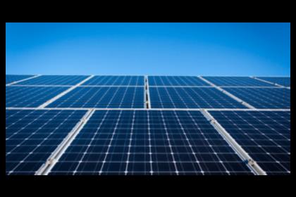 Panneaux solaires img