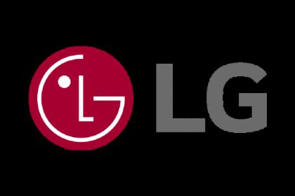 LG img