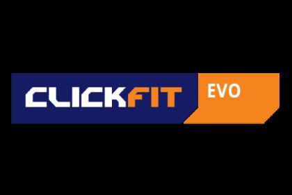 ClickFit EVO img