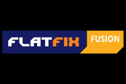 FlatFix FUSION img