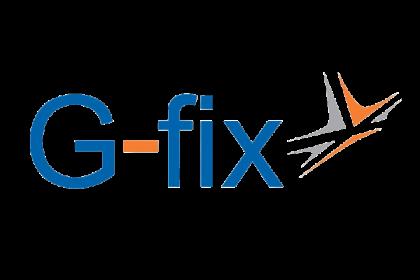 G-fix img