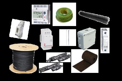 Solar accessories img